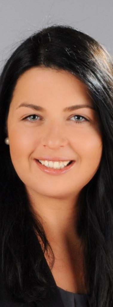 Rita Jusztina Varga