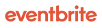 Eventbrite_wordmark_orange.png