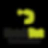 logo-vertical-HD.png