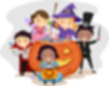 Halloween-Trick-Or-Treaters-resize.jpg