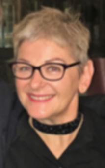 Alison profile pic.jpg