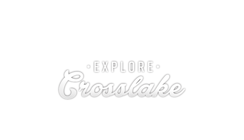 ExploreCrosslake_Text_01.png