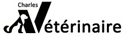 Charles Vétérinaire