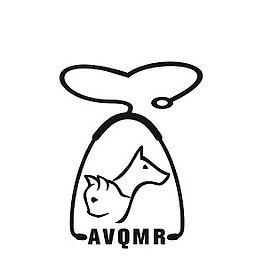 logo_1979_fr.jpg