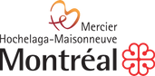 1200px-Logo_Mtl_MHM.svg.png