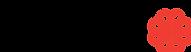 Logo_Mtl_LPMR.svg.png