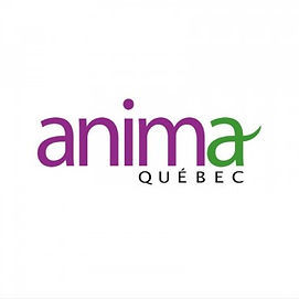Anima-Quebec-Salon-National-Des-Animaux-