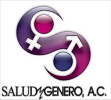 Salud_y_Género.jpeg
