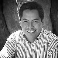 Héctor Romero Díaz (2)_edited_edited_edi