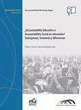 WP5-Accountability-Educativo-Hevia-y-Ver