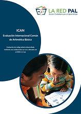 2020_ICAN-Tool_Brochure_ES_Final_page-00