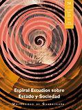 Espiral Estudios sobre Estado y Sociedad