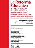 La_reforma educativa_a_revision_apuntes-