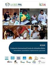 201001-2020_PAL Network_ICAN Report_Span