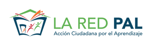 PAL Network_Standard Logo_ES.png