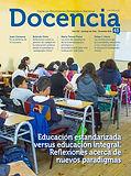Docencia_63_page-0001.jpg