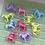Thumbnail: Horse Key Charm
