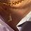 Thumbnail: Brownie Choker