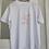 Thumbnail: MY MIND Shirt white