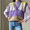 Thumbnail: Cowgirl Vest