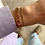 Thumbnail: Brownie Bracelet