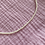 Thumbnail: Pearl Rice Necklace