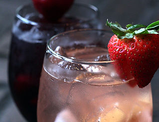 Jacks Chophouse - Seasonal Sangria.jpg