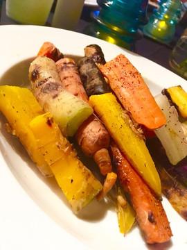 Farmers Carrots.jpg