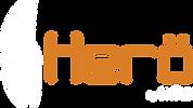 Hero_Logo_Color.png