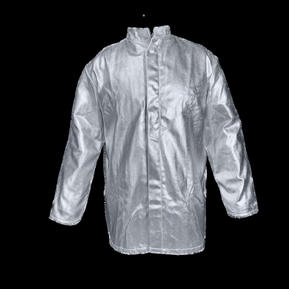 chaqueta.png