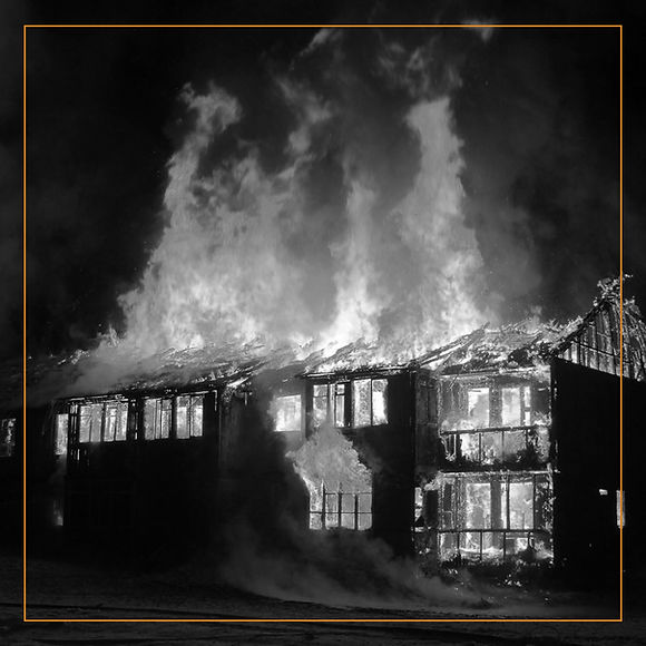 BACK FIRE DEFENDER.jpg