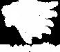 phantom_logo_BLANCO.png
