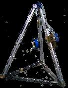 DSC04165.png