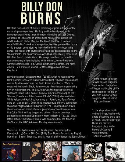 Billy Don Burns-OneSheet.jpg