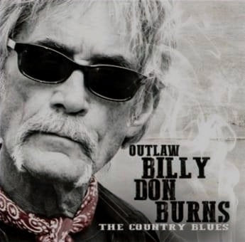thecountryblues%20cover_edited.jpg