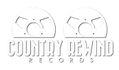 country%20rewind%20records%20logo_edited