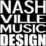 nashville music design.jpg