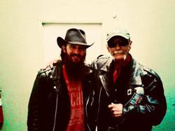 Cody & BDB