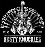 rusty knuckles logo patch.jpg