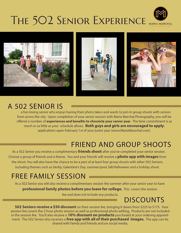 502  Senior Experience.jpg
