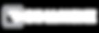 Logo BIMachine