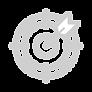 ícone de missão do município
