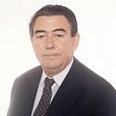 Paulo Renato Schabbach
