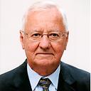 Ivo Wickert