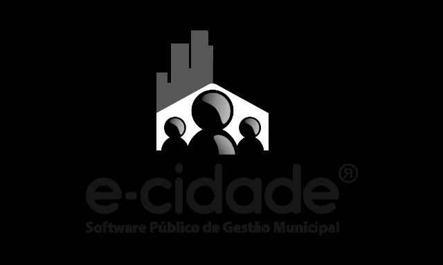 E-Cidade