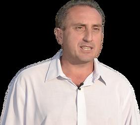 vice-prefeito fabiano immich