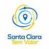 Santa Clara Tem Valor