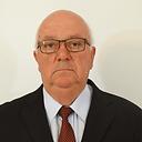 José Antônio Adams