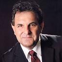 Paulo Cezar Kohlrausch