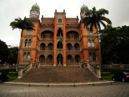 Case Fiocruz - Gestão Acadêmica / SolisGE